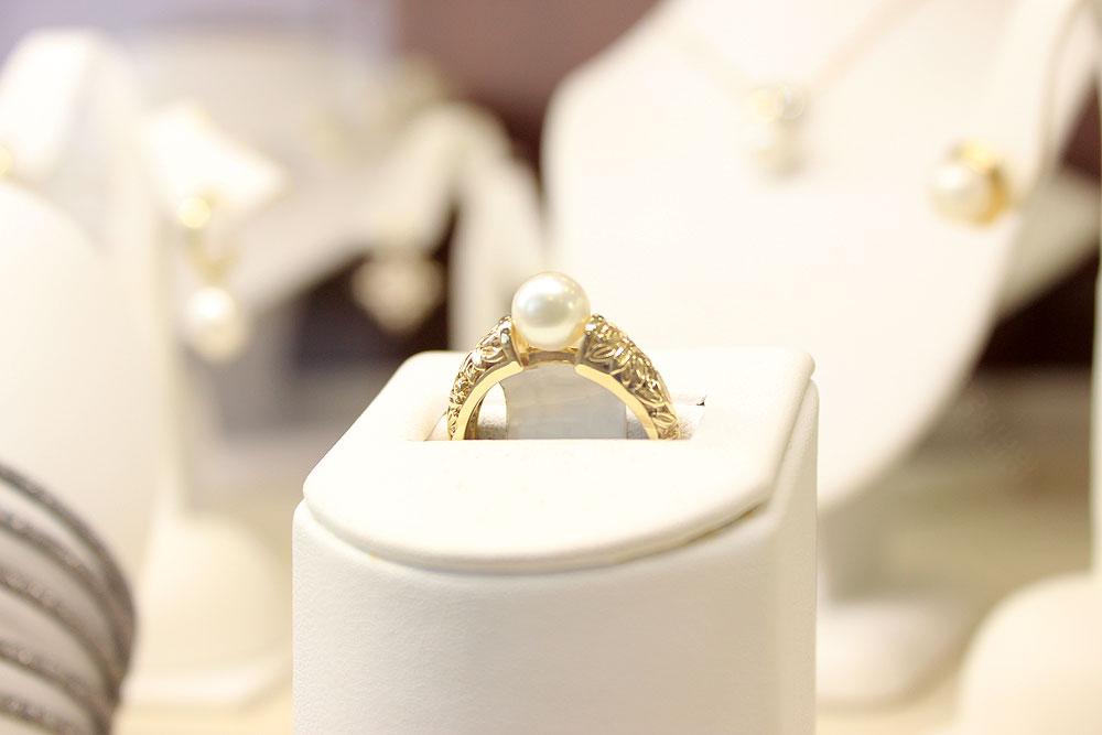 pro-pearls01
