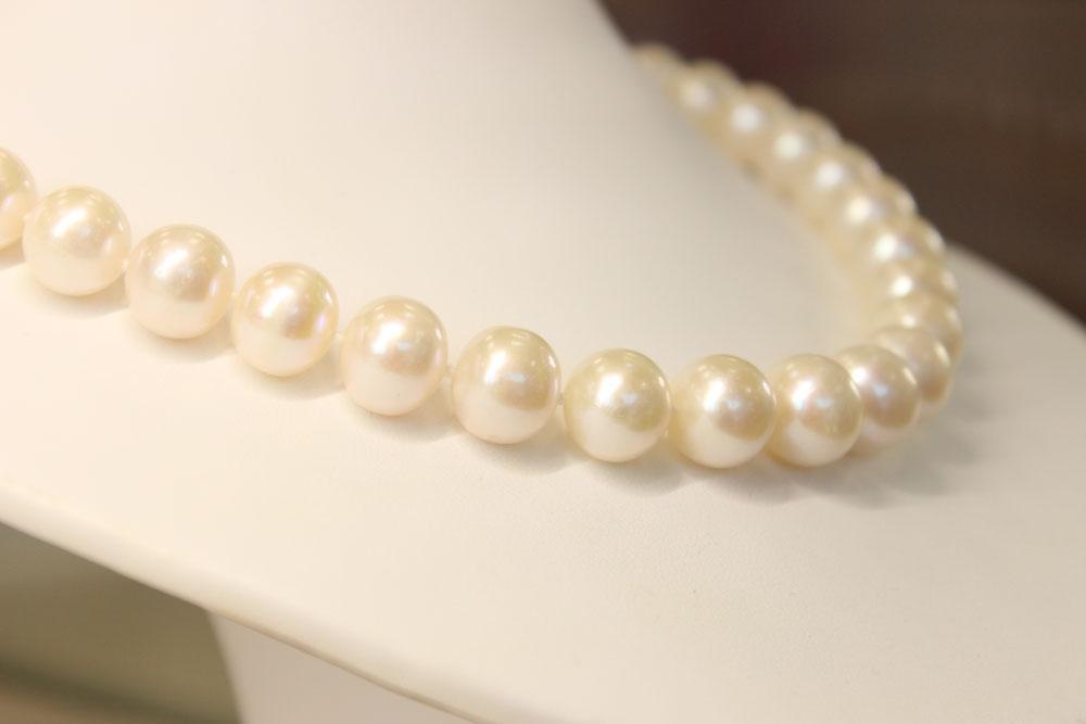 pro-pearls04