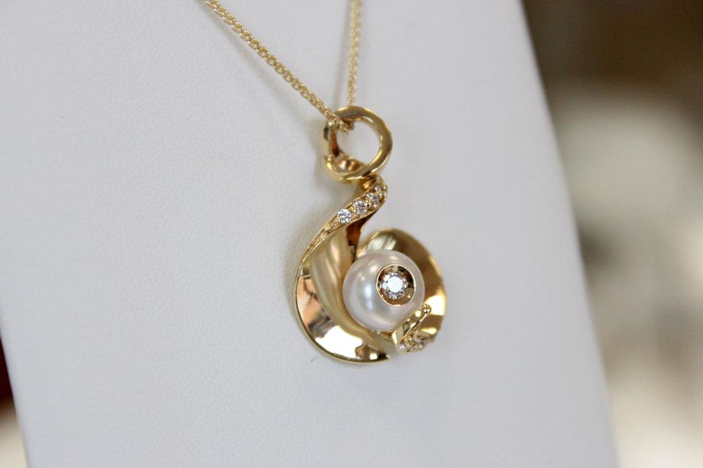 pro-pearls06