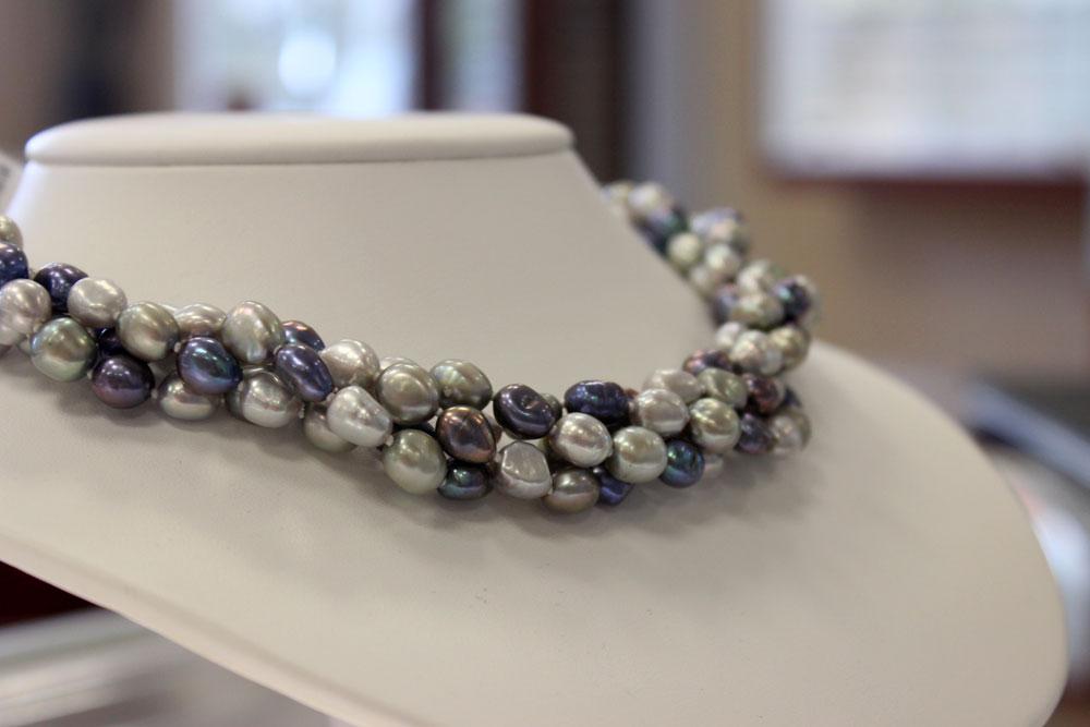 pro-pearls07