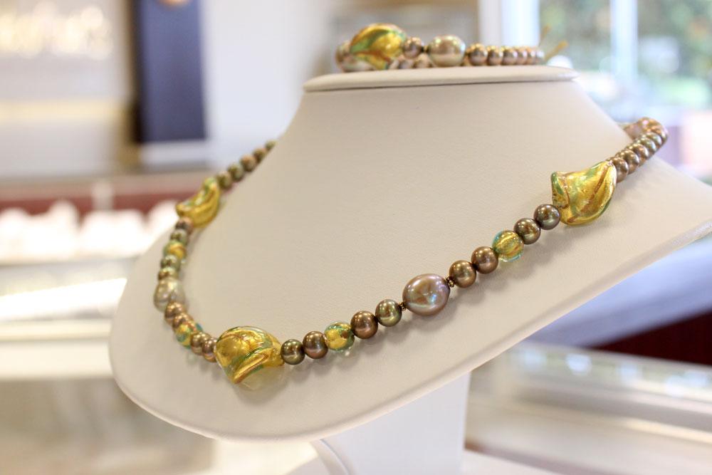 pro-pearls08